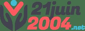 21juin2004.net